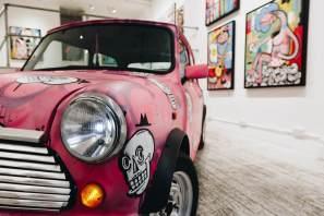 Joachim-Born-to-Paint-Solo-Show-Truman-Brewery-London-street-art-Photo-Cred-GraffitiStreet-Alex-Stanhope-110