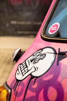 Joachim-Born-to-Paint-Solo-Show-Truman-Brewery-London-street-art-Photo-Cred-GraffitiStreet-Alex-Stanhope-25