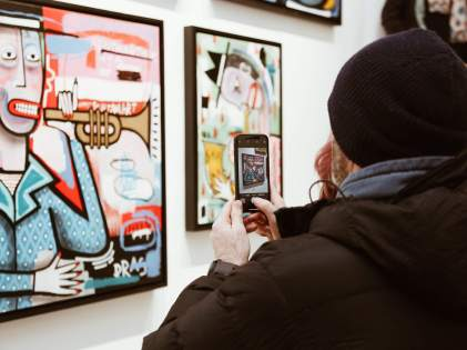 Joachim-Born-to-Paint-Solo-Show-Truman-Brewery-London-street-art-Photo-Cred-GraffitiStreet-Alex-Stanhope-61
