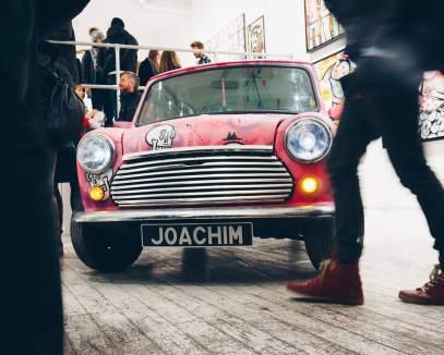 Joachim-Born-to-paint-solo-show-truman-brewery-london-street-art-Photo-Cred-graffitistreet-alex-stanhope-5