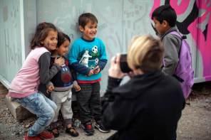 aptart-greece-athens-refugee-camp-44