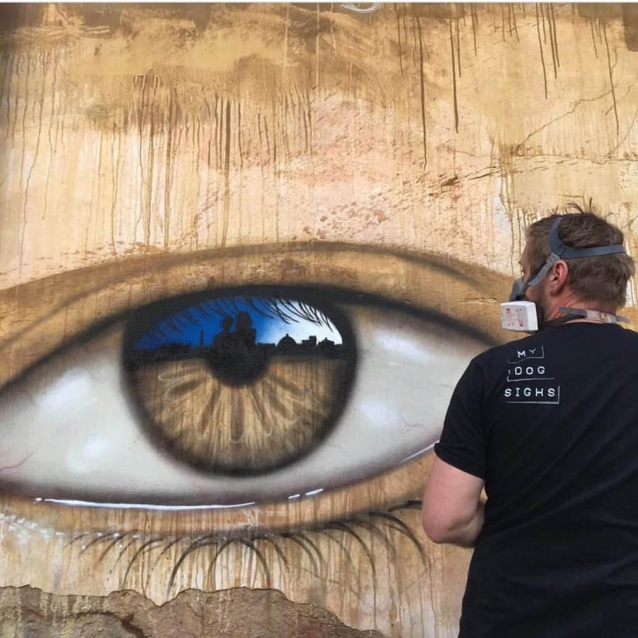 my-dog-sighs-street-art-rome-forgotten-project-2018-2
