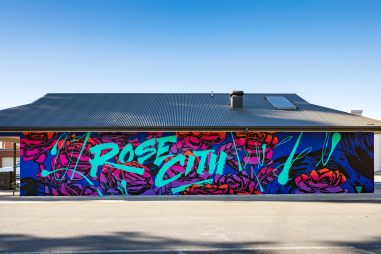 wall-to-wall-street-art-festival-australia-benalla-pc-nicole-reed-George-Rose