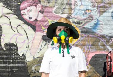 wall-to-wall-street-art-festival-australia-benalla-pc-nicole-reed-LaurenYS