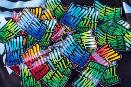 wall-to-wall-street-art-festival-australia-benalla-pc-nicole-reed-Stickers