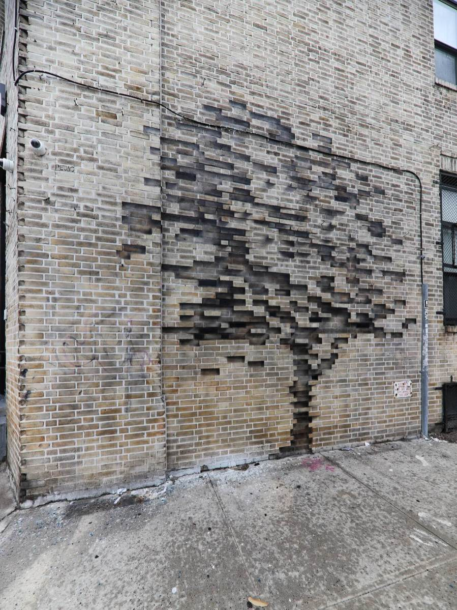 pejac-street-art-tree-Bushwick-new-york-pc-just-a-spectator-3
