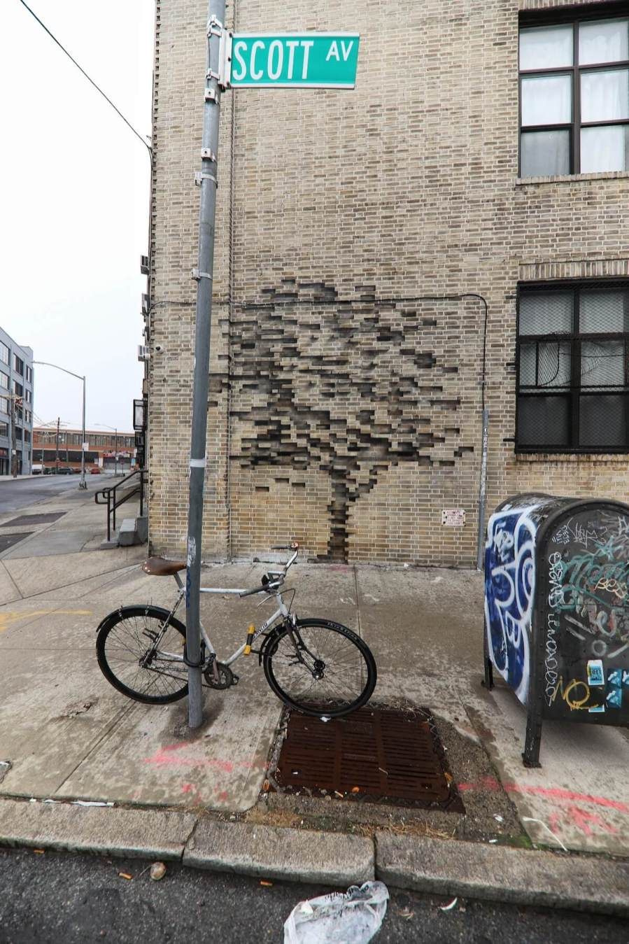 pejac-street-art-tree-Bushwick-new-york-pc-just-a-spectator-5