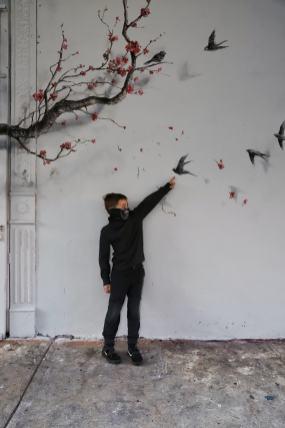 pejac-street-art-tree-chinatown-new-york-pc-just-a-spectator-3