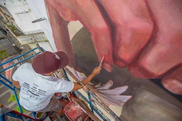 Evoca1-street-art-festival-hoy-villa-francisca-dominican-of-republic-pc-tostfilms-3