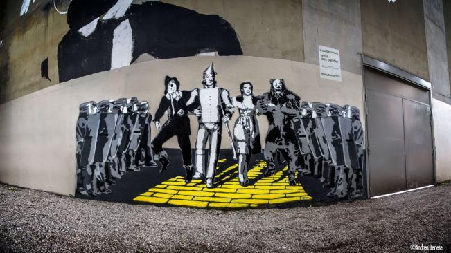 Grenoble-Street-Art-Festival-ByDav-parking-Hoche