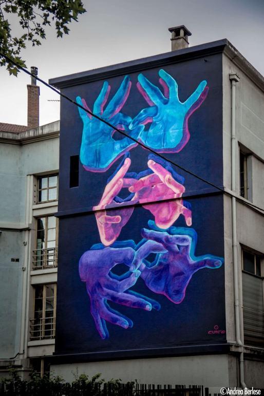 Grenoble-Street-Art-Festival-Cuore-6-rue-Aimon-de-Chisse