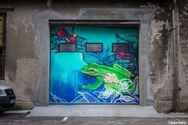 Grenoble-Street-Art-Festival-Ekis-and-Boye-3