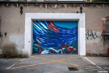 Grenoble-Street-Art-Festival-Ekis-and-Boye-rue-Beethoven