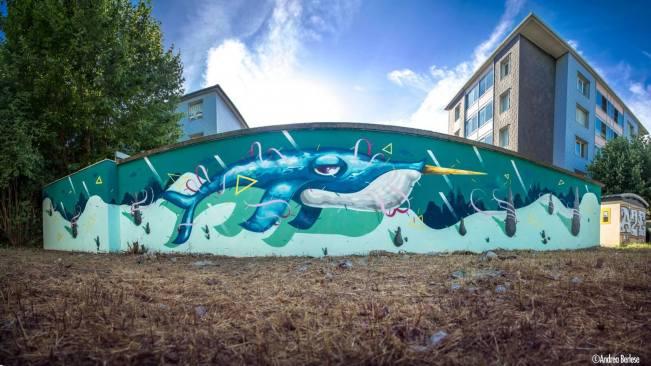 Grenoble-Street-Art-Festival-GROEK-5-rue-Charles-Beylier-Saint-Martin-d'Hères