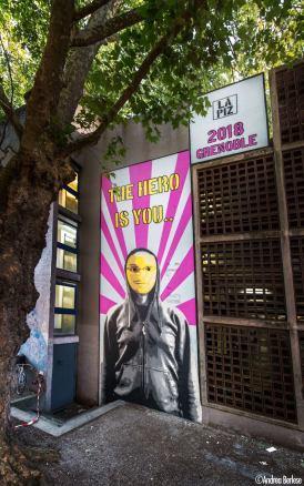 Grenoble-Street-Art-Festival-Lapiz-parking
