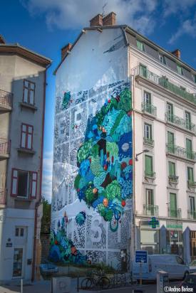 Grenoble-Street-Art-Festival-Nesta-and-Short79-41-rue-Stalingrad