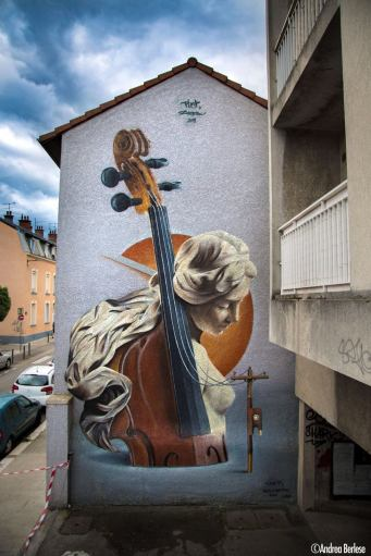 Grenoble-Street-Art-Festival-Piet-Rodriguez-106-rue-d'Alembert
