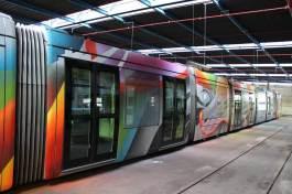 Grenoble-Street-Art-Festival-Skio-tramway
