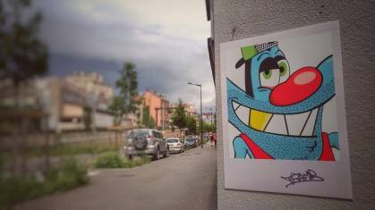 Grenoble-Street-Art-Festival-Tramb-3