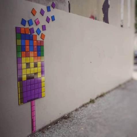 Grenoble-Street-Art-Festival-Tramb-4