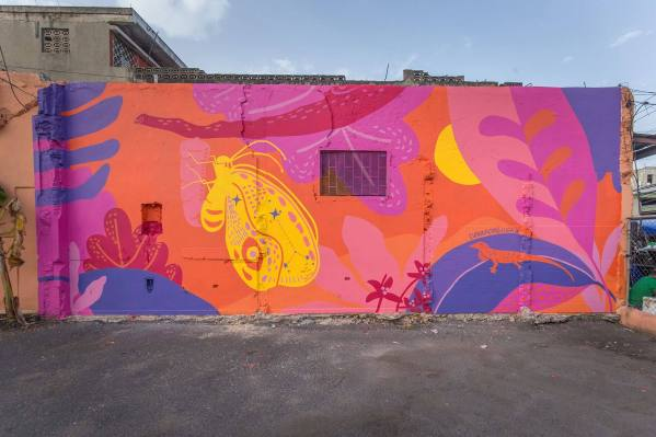 Ivanna-street-art-festival-hoy-villa-francisca-dominican-of-republic-pc-tostfilms-3