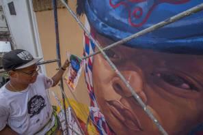Medio-Peso-street-art-festival-hoy-villa-francisca-dominican-of-republic-pc-tostfilms-2