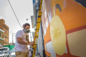 Poteleche-street-art-festival-hoy-villa-francisca-dominican-of-republic-pc-tostfilms-3