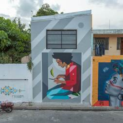 Spear-street-art-festival-hoy-villa-francisca-dominican-of-republic-pc-tostfilms-2