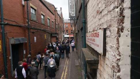 Blackburn-Open-Walls-street-art-festival-11