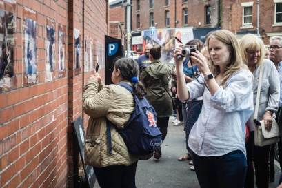 Blackburn-Open-Walls-street-art-festival-7