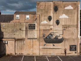 Blackburn-Open-Walls-street-art-festival-hayley-welsh