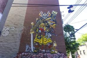 Axe-Mural-street-art-festival-2018-montreal-pc-davi-tohinnou