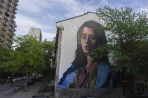 Drew-Merritt-Mural-street-art-festival-2018-montreal-pc-davi-tohinnou-