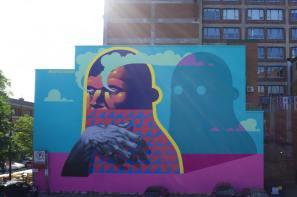 Michael-Reeder-Mural-street-art-festival-2018-montreal-pc-davi-tohinnou