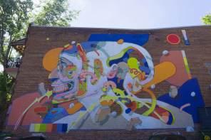 Smithe-Mural-street-art-festival-2018-montreal-pc-davi-tohinnou