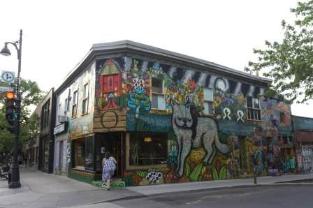 Waxhead-Mural-street-art-festival-2018-montreal-pc-davi-tohinnou