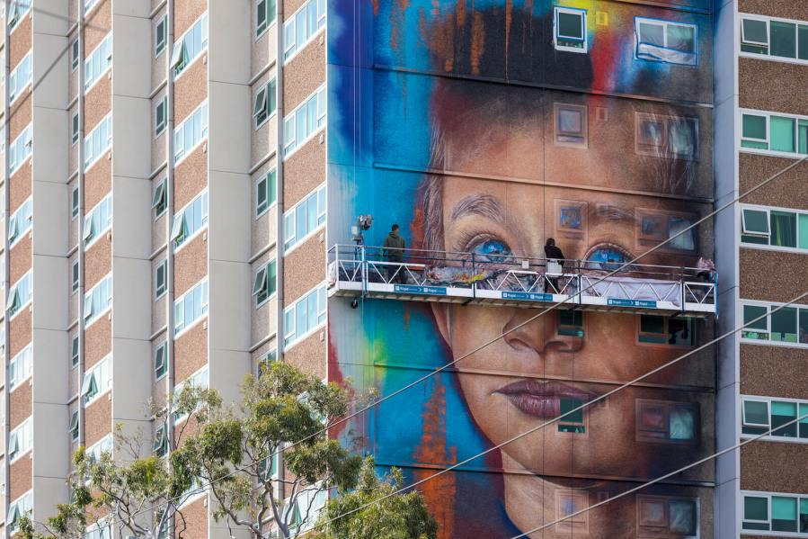Adnate-street-art-australia-juddy-roller-Nicole-Reed-Photography-6