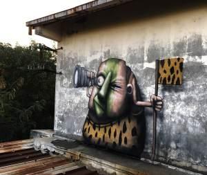 Ador-street-art-Reunion-island-2018-A-Gauche