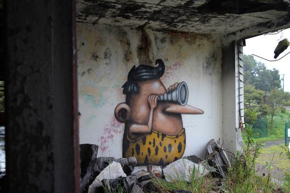 Ador-street-art-Reunion-island-2018-Long-Voyeur