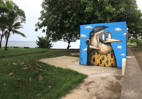 Ador-street-art-Reunion-island-2018-Un-Voyeur