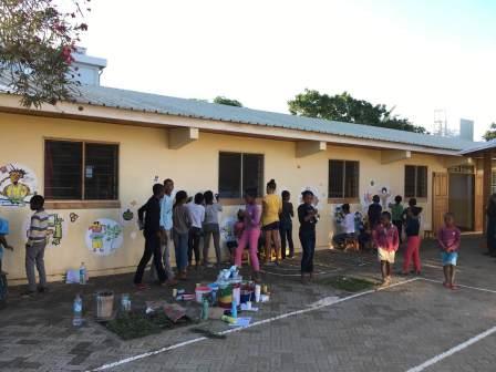 ador-childrens-orphanage-workshop-madagascar-june-2018-alliances-francaises-street-art-15