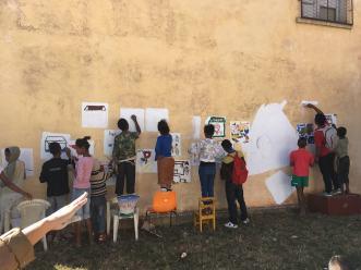 ador-childrens-orphanage-workshop-madagascar-june-2018-alliances-francaises-street-art-18