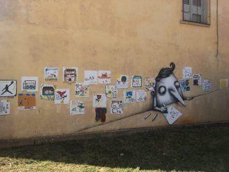 ador-childrens-orphanage-workshop-madagascar-june-2018-alliances-francaises-street-art-22