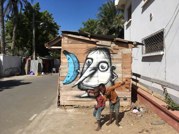 ador-childrens-orphanage-workshop-madagascar-june-2018-alliances-francaises-street-art-26