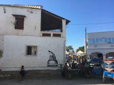 ador-childrens-orphanage-workshop-madagascar-june-2018-alliances-francaises-street-art-32