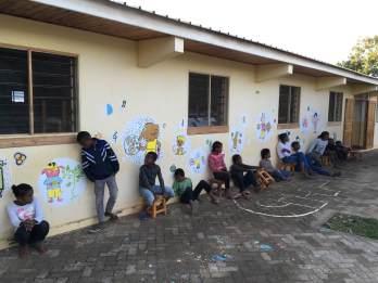 ador-childrens-orphanage-workshop-madagascar-june-2018-alliances-francaises-street-art-37