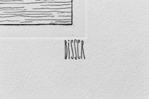 Bisser-Migration-Etching-Print-12