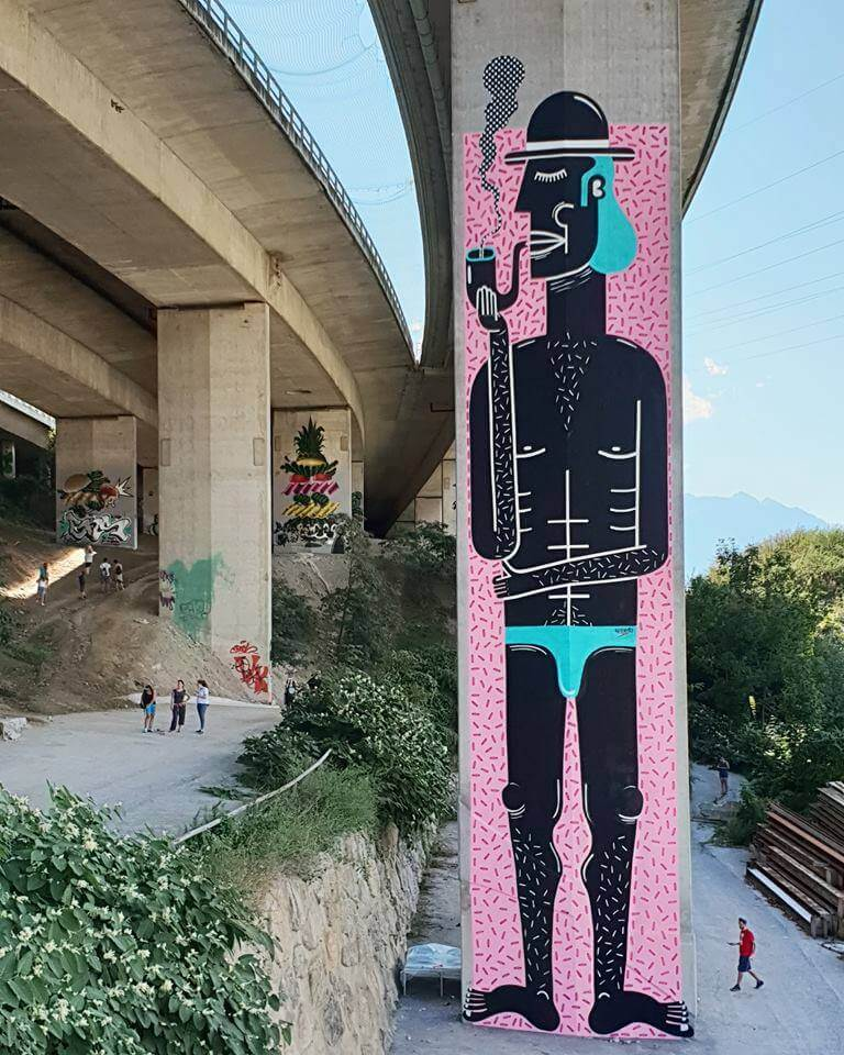 joachim-street-art-mural-under-the-bridge-3