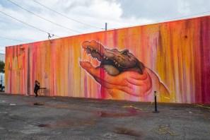 Basel-House-Mural-Festival-miami-wynwood-2018-pc-Iryna-Kanishcheva-15