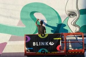 Basel-House-Mural-Festival-miami-wynwood-2018-pc-Iryna-Kanishcheva-25
